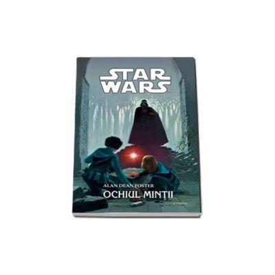 Star Wars - Ochiul Mintii (Star Wars)