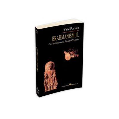 Brahmanismul