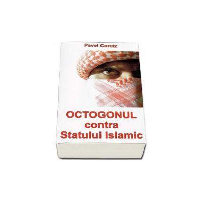Pavel Corut, Octogonul contra Statului Islamic - Octogon 100