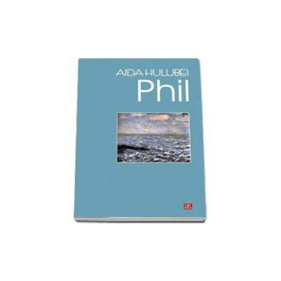 Aida Hulubei, Phil
