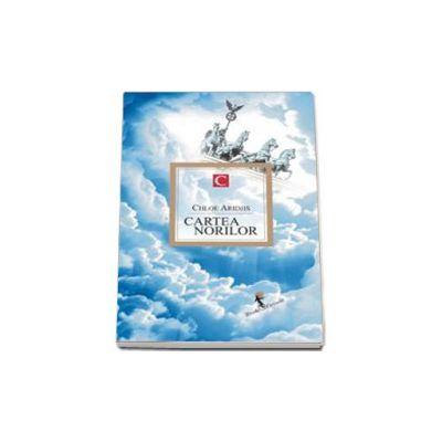Cartea norilor
