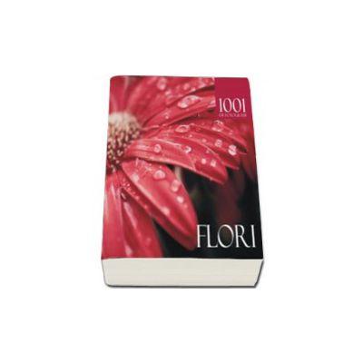 FLORI - ALBUM