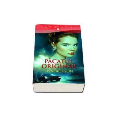 Lisa Jackson, Pacatul Originar