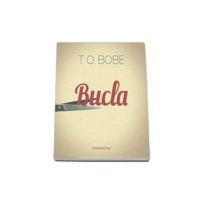 Bucla - Bobe T. O.