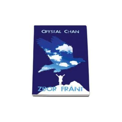 Crystal Chan, Zbor frant