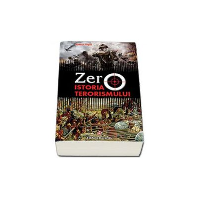 Zero - Istoria terorismului