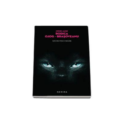 320 de pisici negre (Editie, paperback)