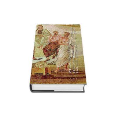 Aristotel la muntele Saint-Michel (Editie, Hardcover)