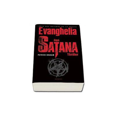 Evanghelia Dupa Satana