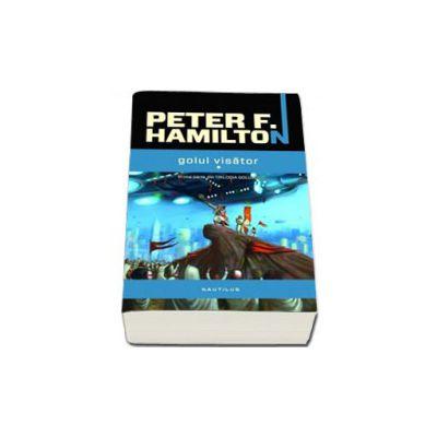 Golul visator (Hamilton, Peter F.)