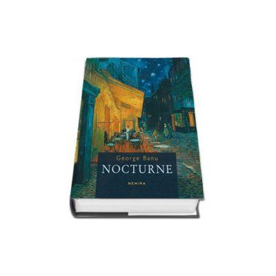 George Banu, Nocturne