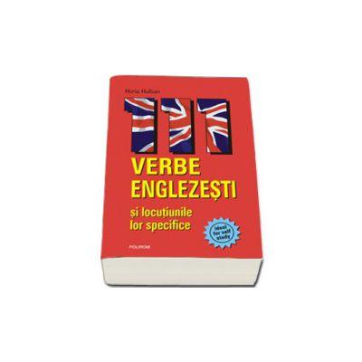 111 verbe englezesti si locutiunile lor specifice