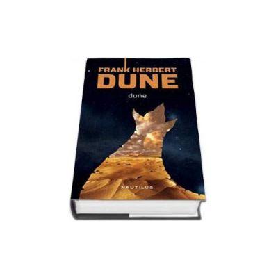 Frank Herbert, Dune - Editie hardcover
