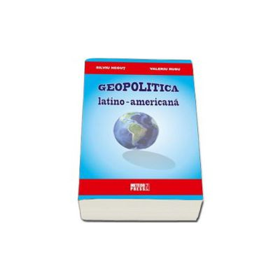 Geopolitica latino-americana