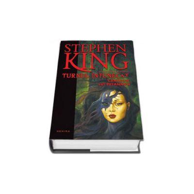 Stephen King. Turnul intunecat: Cantecul lui Susannah
