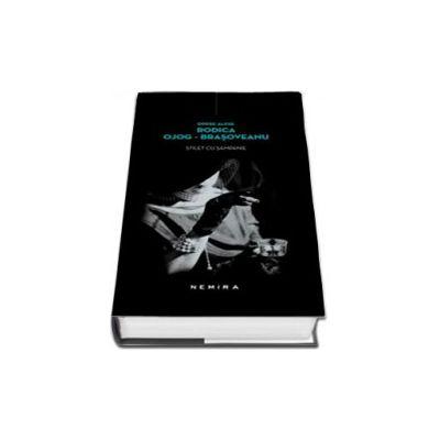 Stilet cu sampanie (Editie, Hardcover)