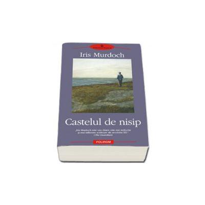 Castelul de nisip