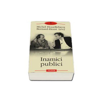 Inamici publici
