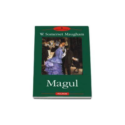Magul
