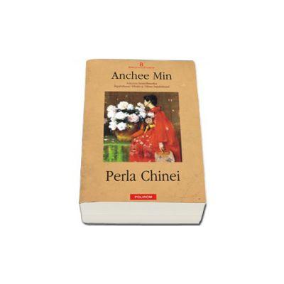 Perla Chinei