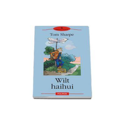 Wilt haihui