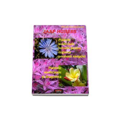 Plantele medicinale folosite pentru reglarea presiunii sangelui. Plantele medicinale si dragostea