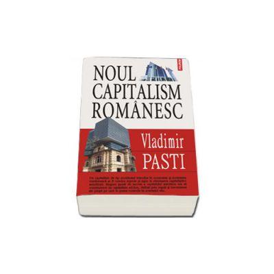 Noul capitalism romanesc