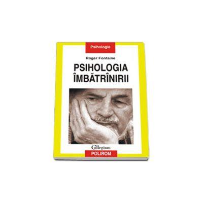 Psihologia imbatrinirii