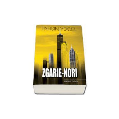 Zgarie-Nori - Tahsin Yucel