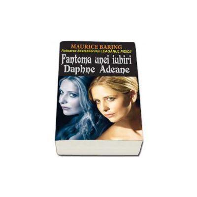 Daphne Adeane, Fantoma unei iubiri