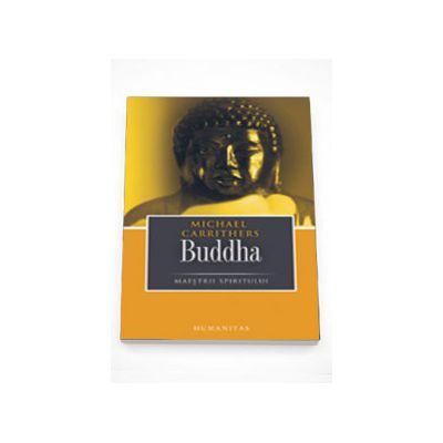 Buddha - Michael Carrithers