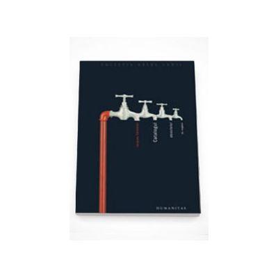 Catalogul obiectelor de negasit - Jacques Carelman
