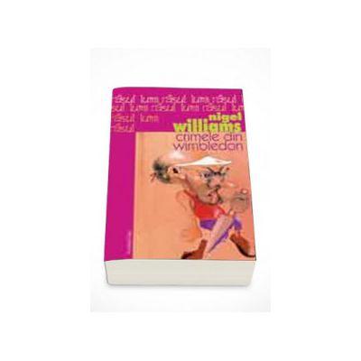 Crimele din Wimbledon - Nigel Wiliams