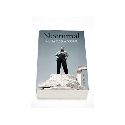 Nocturnal - Marin Tarangul