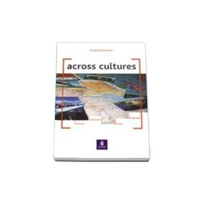 Across Cultures. Students Book (Elizabeth Sharman)
