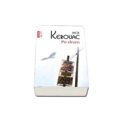 Jack Kerouac, Pe drum - Colectia Top 10+