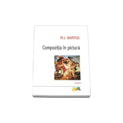 Compozitia in pictura