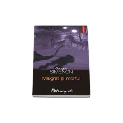 Maigret si mortul