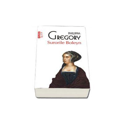 Surorile Boleyn (Top 10+)
