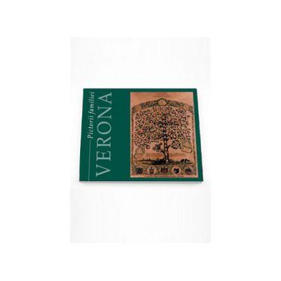 Pictorii familiei Verona - Preutu Marina & Răileanu