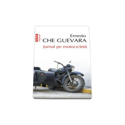 Jurnal pe motocicleta (Top 10+)