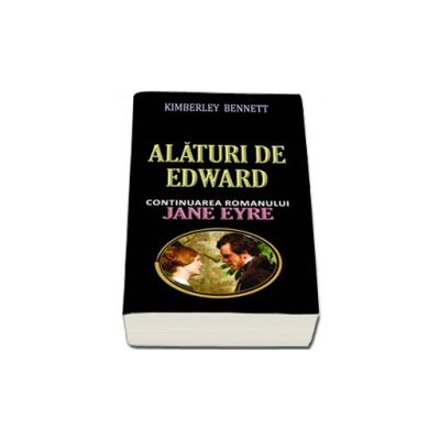 Alaturi de Edward (continuarea romanului Jane Eyre)