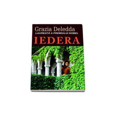 Iedera (Deledda Grazia)