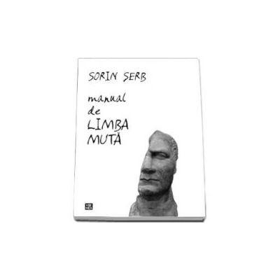 Manual de limba muta (Sorin Serb)