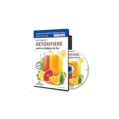 Dumitrascu Catalina - Dieta cu indice glicemic scazut - Format CD