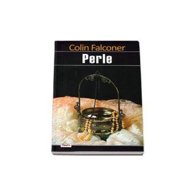 Colin Falconer, Perle