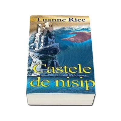 CASTELE DE NISIP