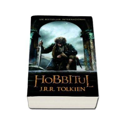 J. R. R. Tolkien, Hobbitul. O calatorie neasteptata