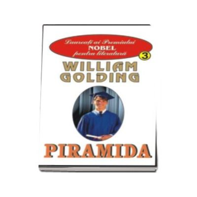 Piramida (Golding, William)