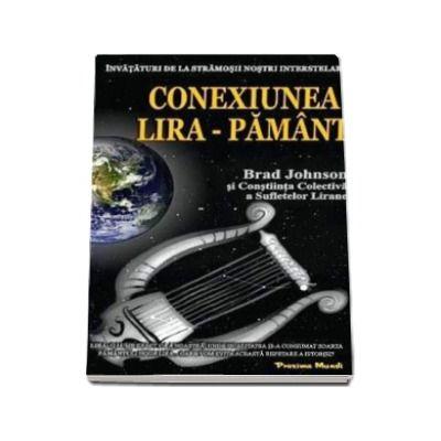 Conexiunea Lira - Pamant (Invataturi de la stramosii nostri interstelari)